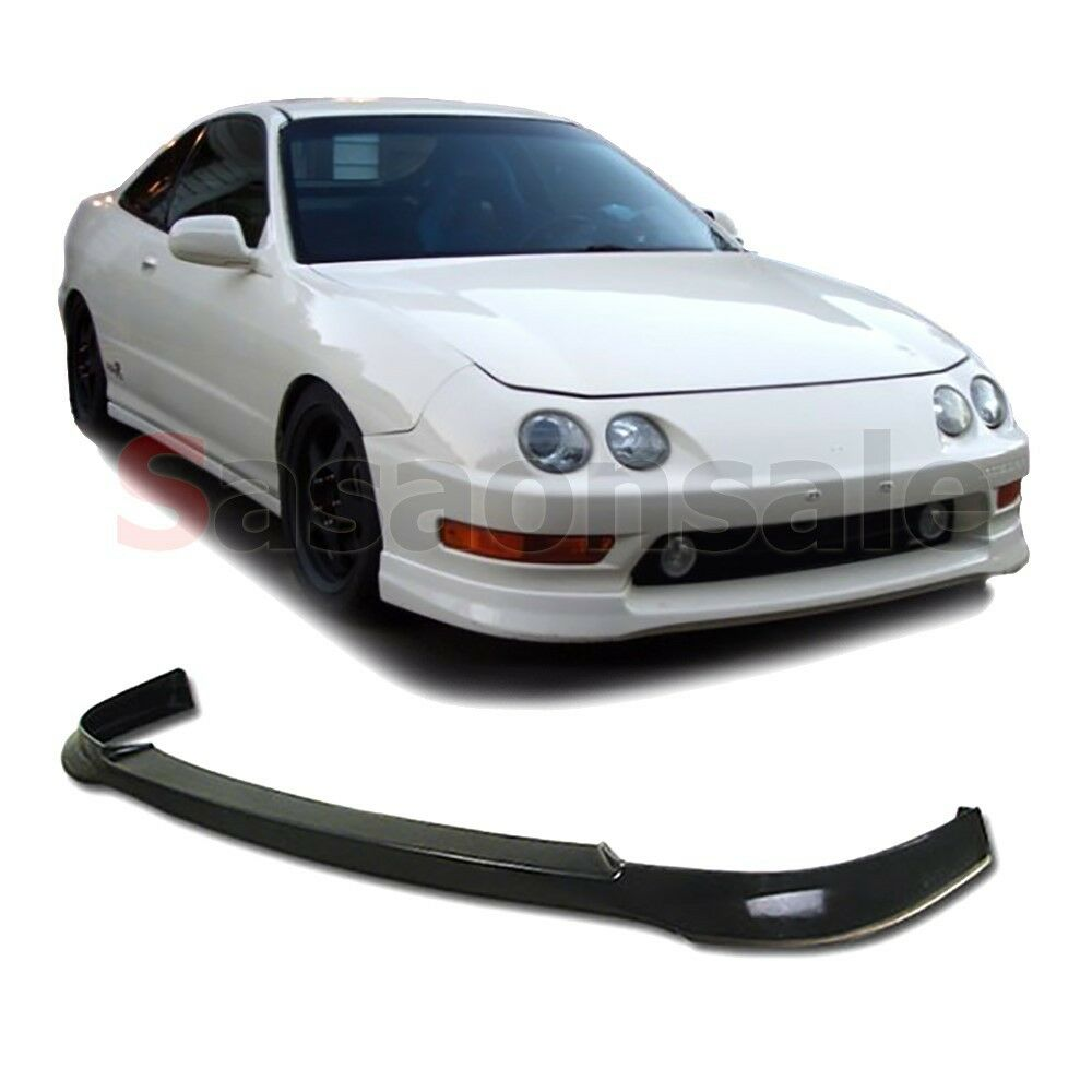 98-01 ACURA INTEGRA PU Urethane DC2 Type-R Style Front