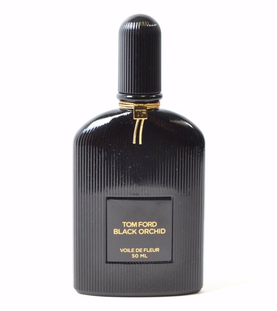 tom ford black orchid voile de fleur edt 1 7 oz ebay. Black Bedroom Furniture Sets. Home Design Ideas