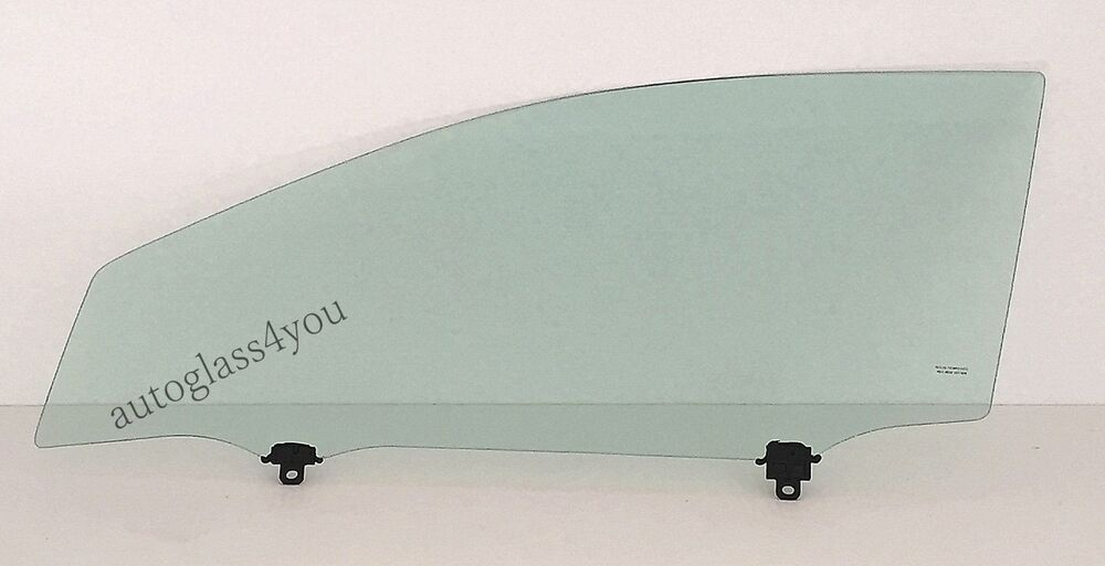 Toyota Pickup Parts >> For 09-13 Toyota Corolla 4D Driver/Left Side Front Door