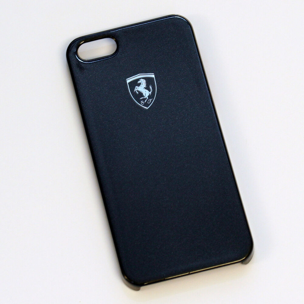 Apple Iphone S Cases And Covers
