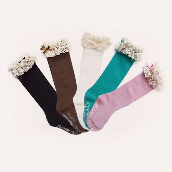 baby girl tights 6-9 months