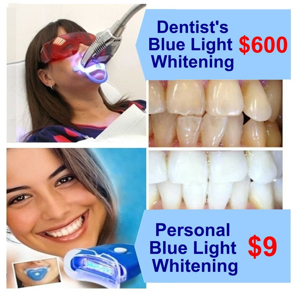 accelerated teeth whitening personal blue light laser teeth whitening. Black Bedroom Furniture Sets. Home Design Ideas