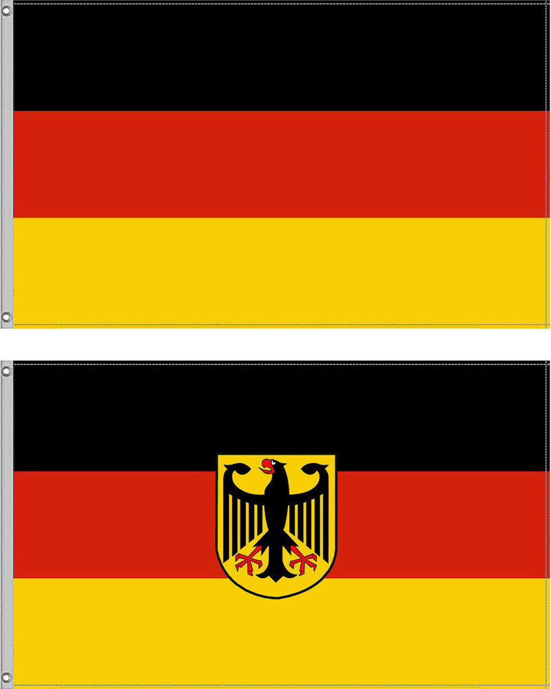 deutschland fahne flagge 90 x 150 fussball hissfahne adler farben auswahl em wm ebay. Black Bedroom Furniture Sets. Home Design Ideas