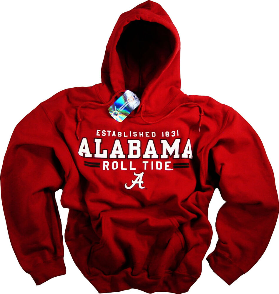 Alabama Apparel, University of Alabama Gear, Alabama Shop ...
