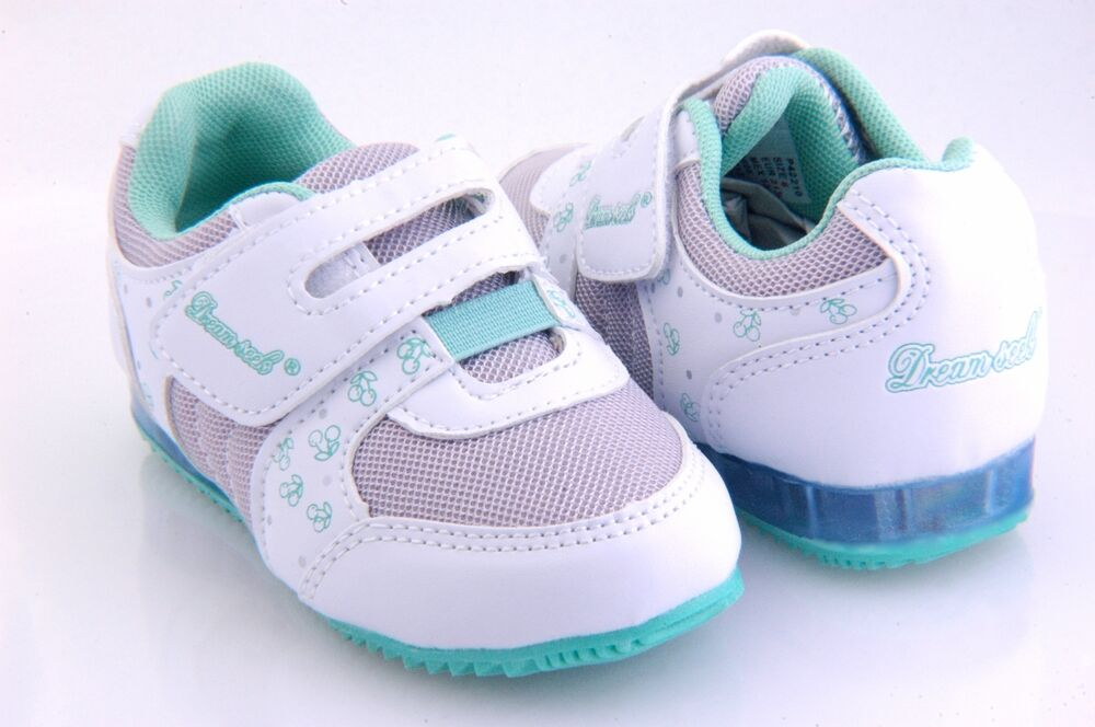 s toddler tennis shoes velcro easy to wear with