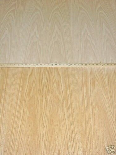 self stick wood veneer