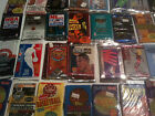 BEST PACK DEAL--- Huge Lot of VINTAGE Basketball Cards in Unopened Packs