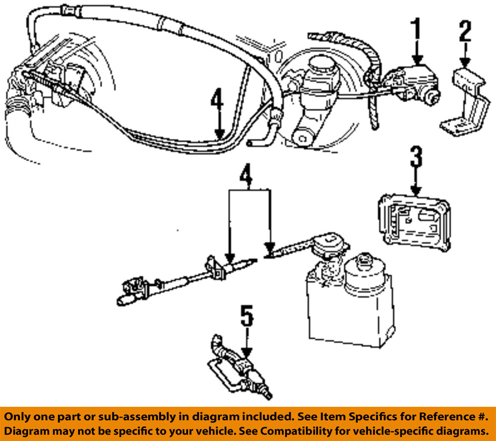 111384181644on 1993 Ford F 150 Wiring Diagram