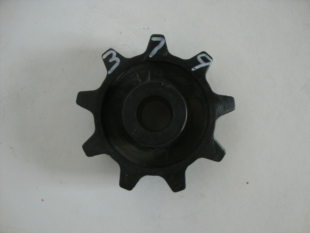 Implement Replacement Parts : New john deere tractor replacement parts sprocket