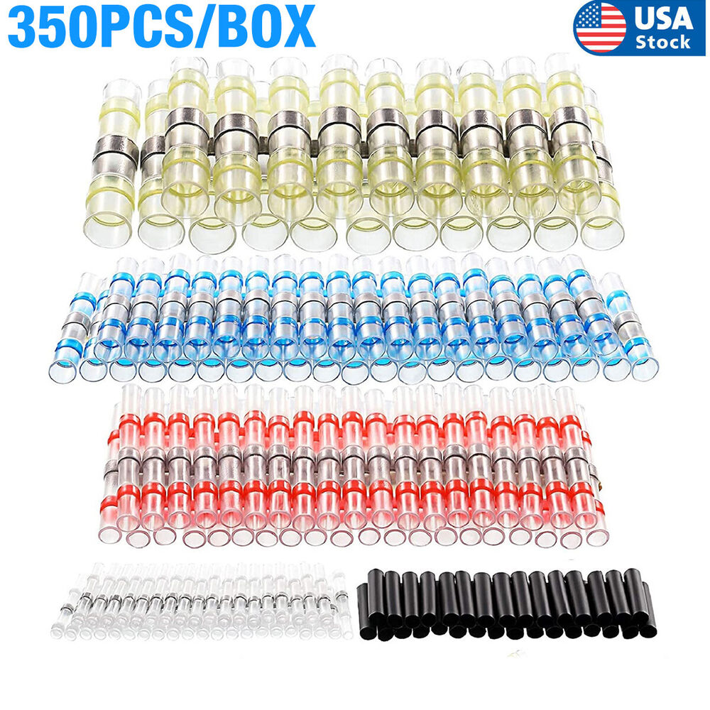 8x aaa 800mah nimh rechargeable battery with 8 channel aa aaa battery charger ebay. Black Bedroom Furniture Sets. Home Design Ideas