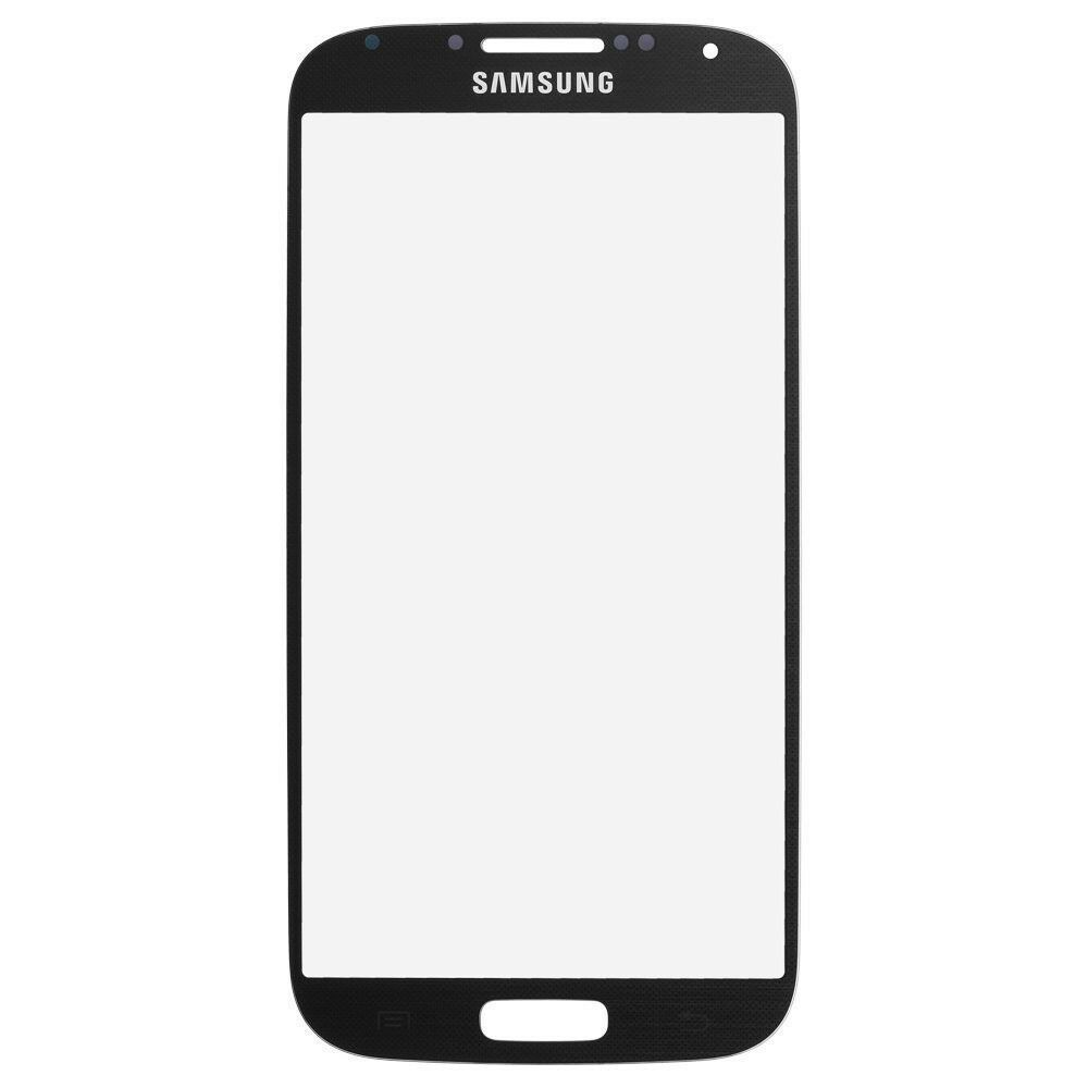 Galaxy S Glass Replacement Kit