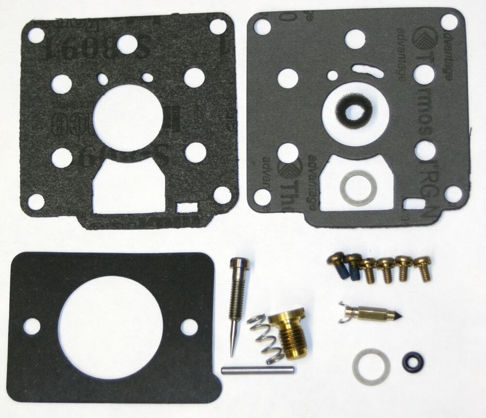 Onan Carburetor Kits Related Keywords & Suggestions - Onan