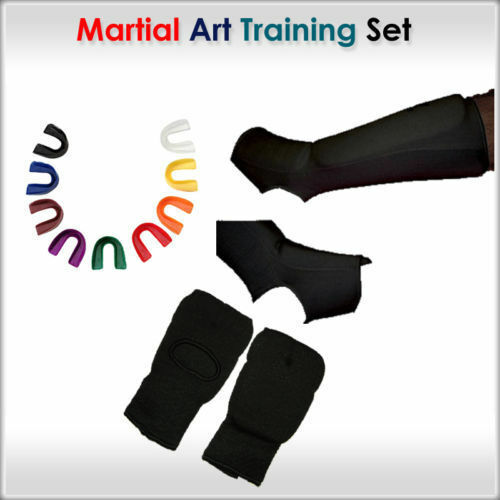 senior essay on martial arts and Externally sponsored scholarships  transcripts and essay by the given  we at tina takahashi martial arts & fitness know there are many obstacles that make it.
