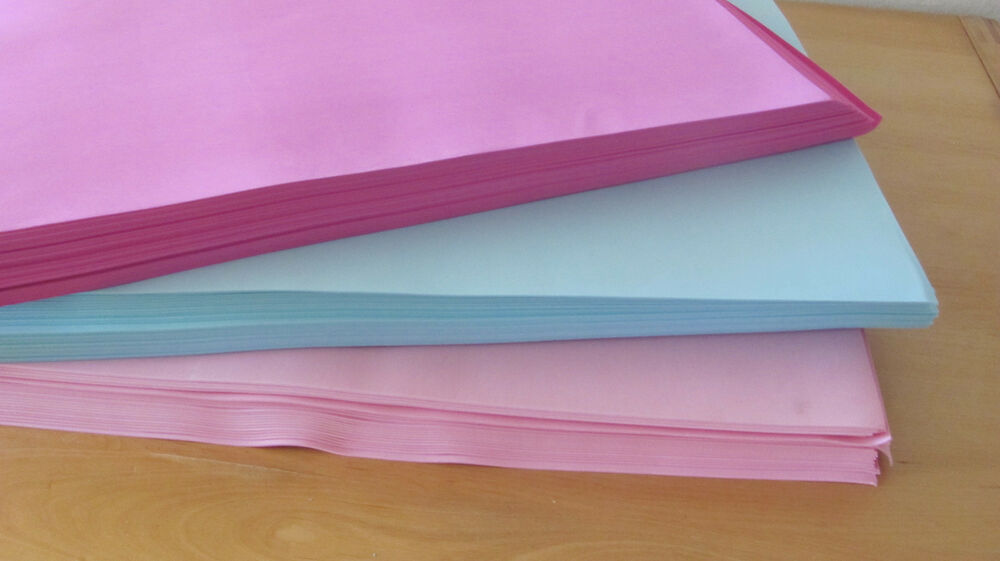 extra large craft foam sheets 26 x 32 eva for fofuchas