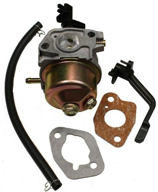 Carburetor For Honda Gx 160 Gx 200 Engine