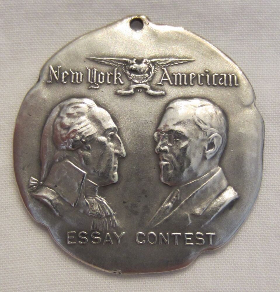 osler medal essay contest Hektoen is inviting essay submissions of 1,000 to essay contest | the lasker foundation the contest is open to medical school students, interns, residents, and fellows starting in 2017, the essay contest will be open to international applicants.