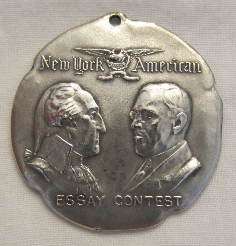 new york essay contest Writing contests & book contests subtitle steinberg essay contest what is unlikely or strange may spark our creativity and reveal new opportunities for this.