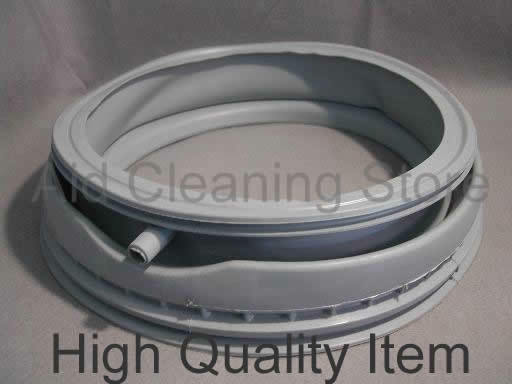 Bosch Classixx 1200 Washing Machine Door Seal Gasket