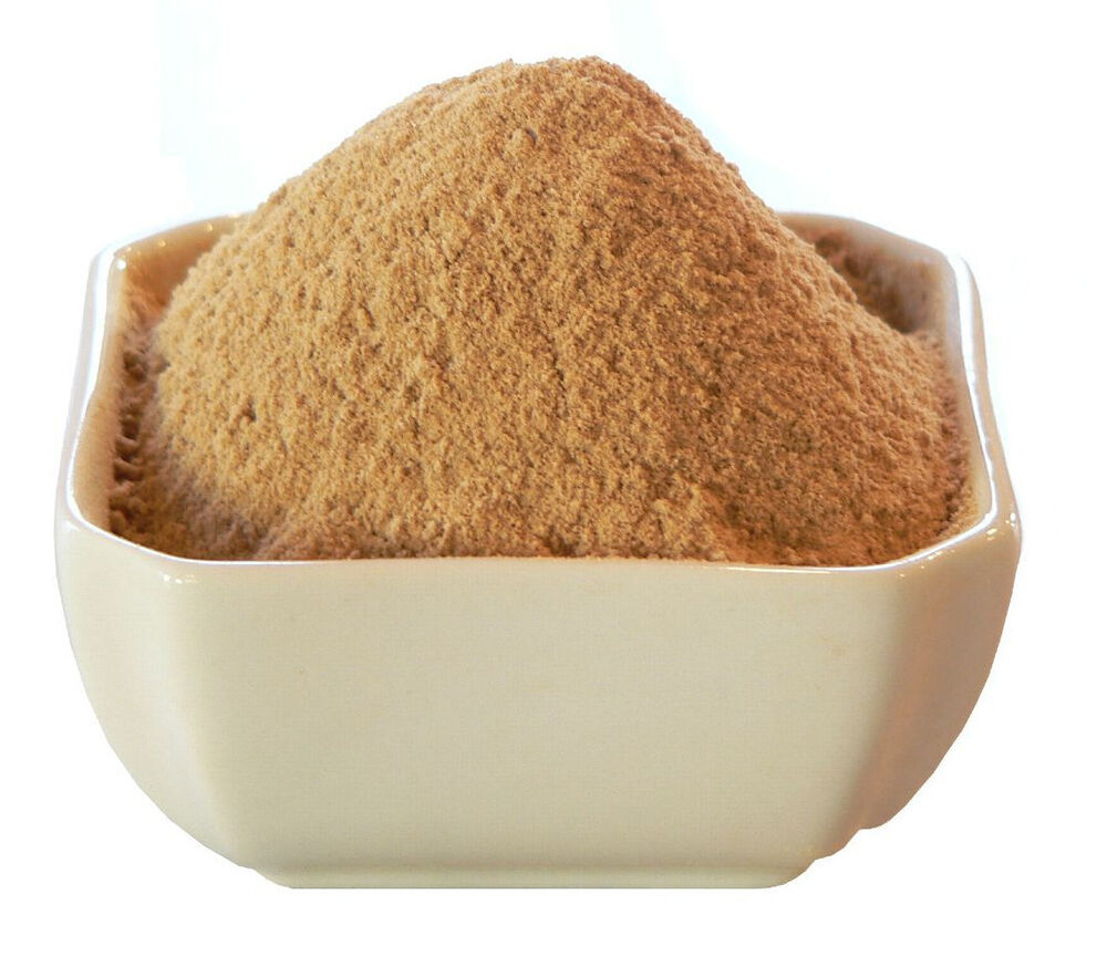 Cinnamon help in weight loss