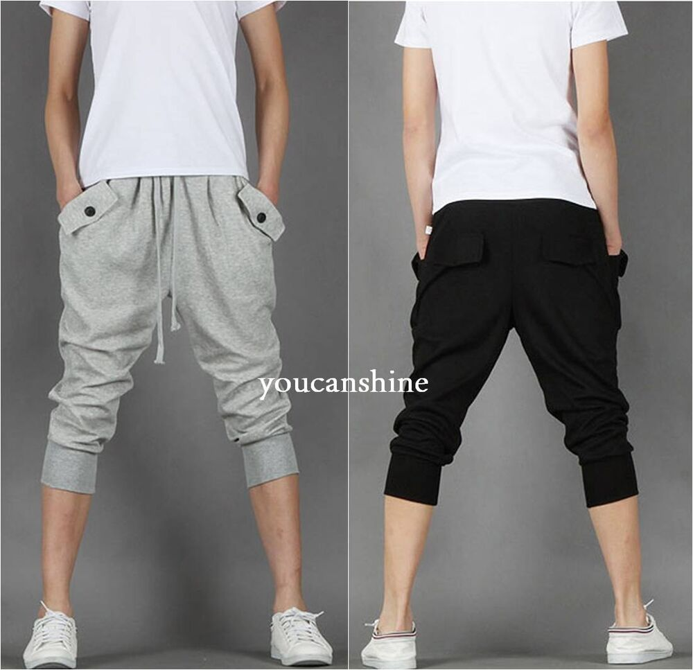 Online shopping for popular & hot Mens Capri Pants from Men's Clothing & Accessories, Skinny Pants, Harem Pants, Wide Leg Pants and more related Mens Capri Pants like capri men pants, men pants capri, capri pant mens, capris mens pants. Discover over of the best Selection Mens Capri Pants on archivesnapug.cf Besides, various selected Mens Capri Pants brands are prepared for you .