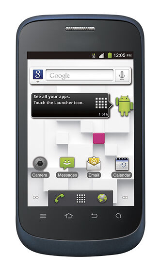 At Best Buy, you'll find a huge selection of the latest cell phones for sale, along with an extensive assortment of top-rated smartphones. But livewarext.cf is also a center for information, where you'll find buying guides and helpful resources to help you decide which of the latest models is your best choice.