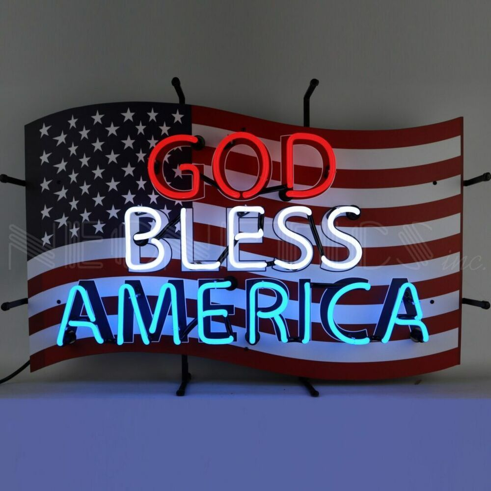 neon sign theater home theatre wholesale lot of 4 coke mancave cocktails lamps ebay. Black Bedroom Furniture Sets. Home Design Ideas