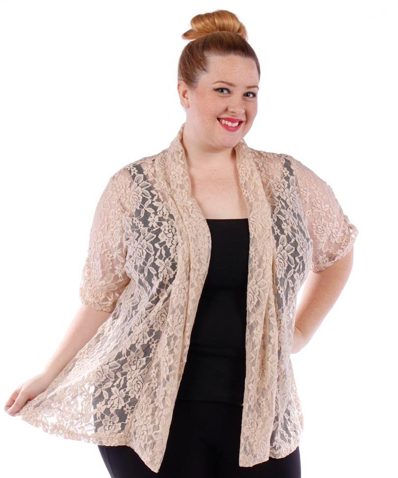 shrug cardigan plus size gray cardigan sweater. Black Bedroom Furniture Sets. Home Design Ideas