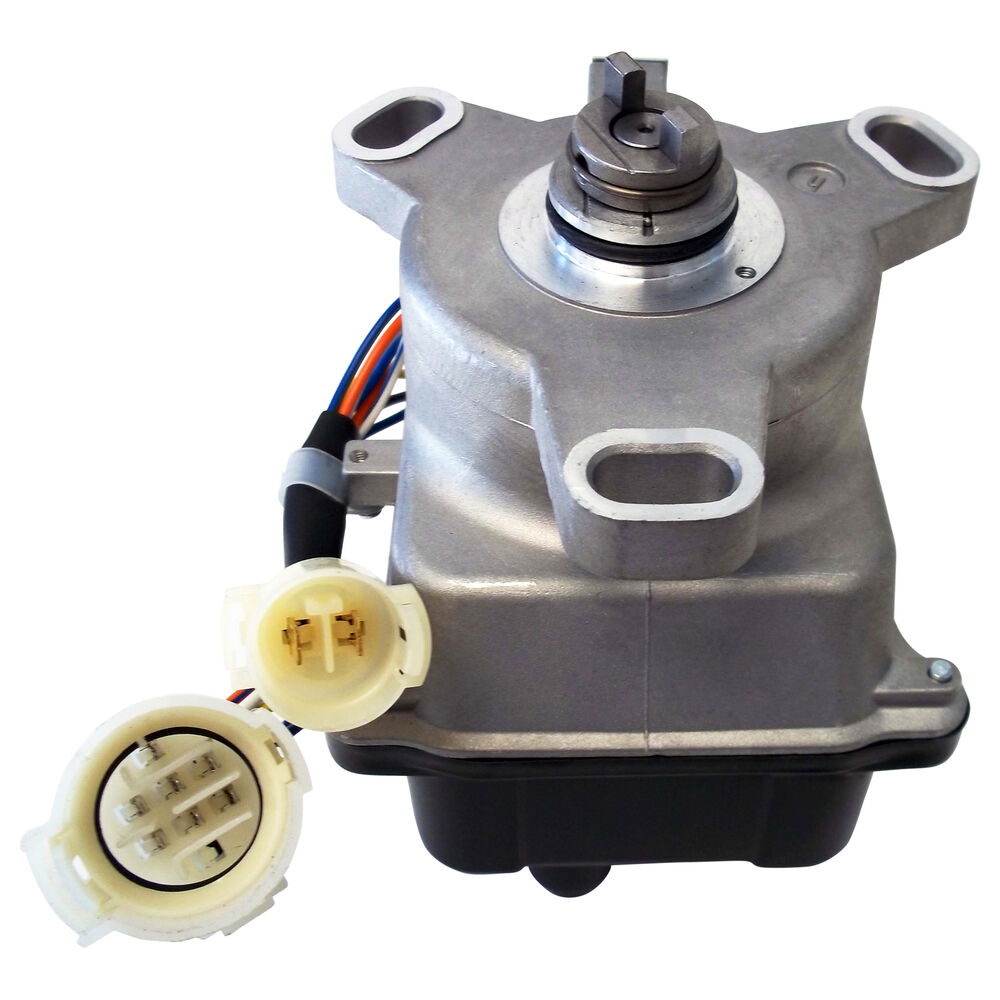 acura integra jdm parts with 111440424851 on 131237649636 further 111440424851 as well 371676386708 additionally Vtec Solenoid Leak Fix Experience Share 2782801 as well Jdm Db9 Integra Awd 2464143.