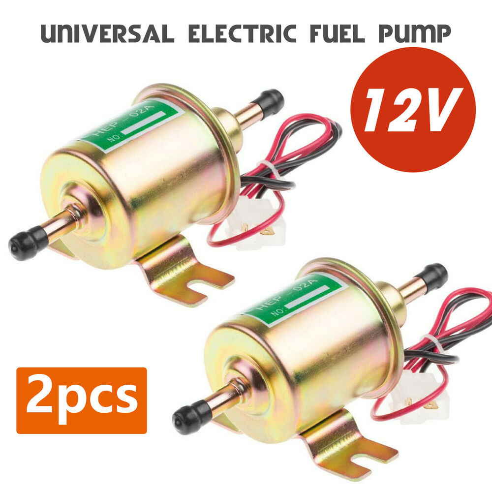 4x c size rechargeable batteries and lcd aa aaa c d 9v nimh nicd battery charger ebay. Black Bedroom Furniture Sets. Home Design Ideas
