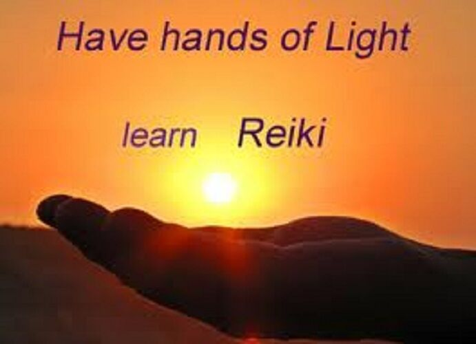 Reiki Schools and Colleges: How to Choose - Study.com