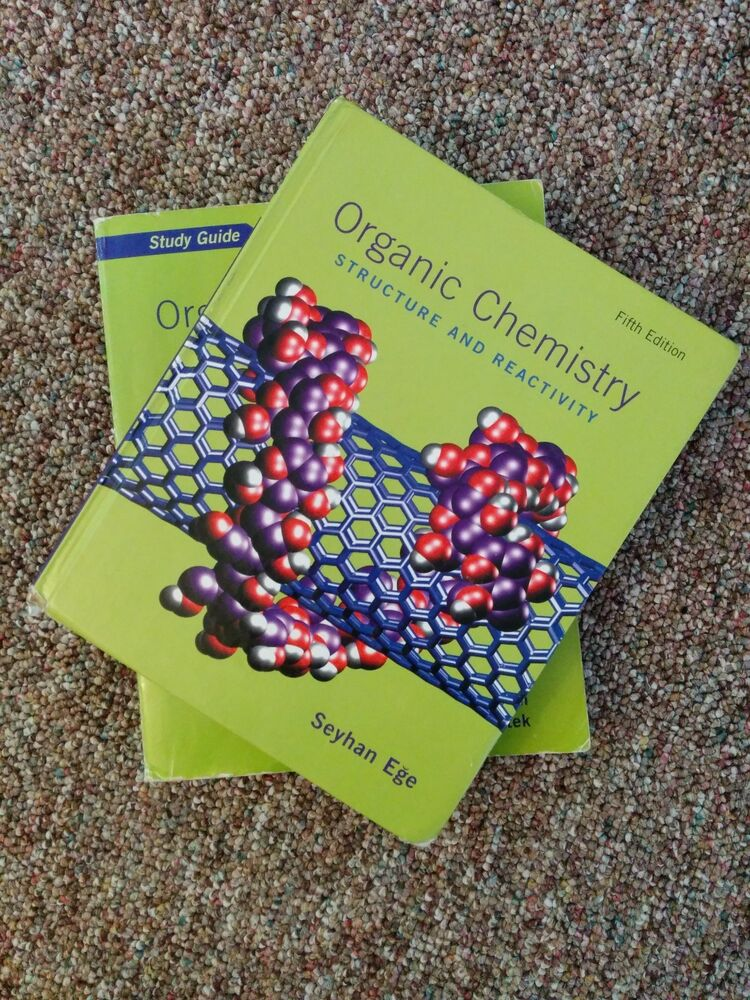 Chemistry textbook homework help