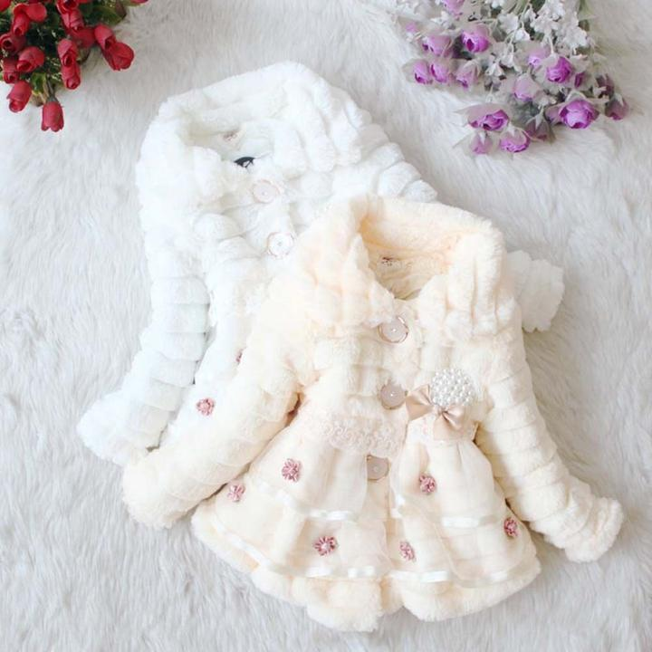 New Cute Girls Kids Toddler Lace Princess Tutu Outfit ...