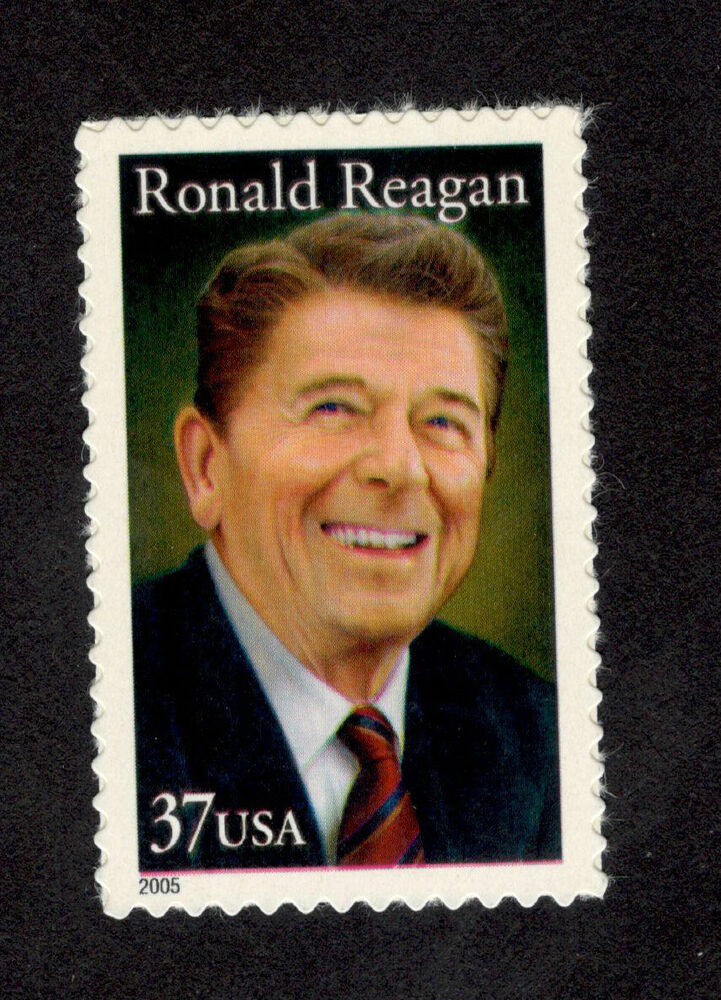 ronald singles Ronald reagan, originally an american actor and politician, became the 40th president of the united states serving from 1981 to 1989 his term saw a restor.