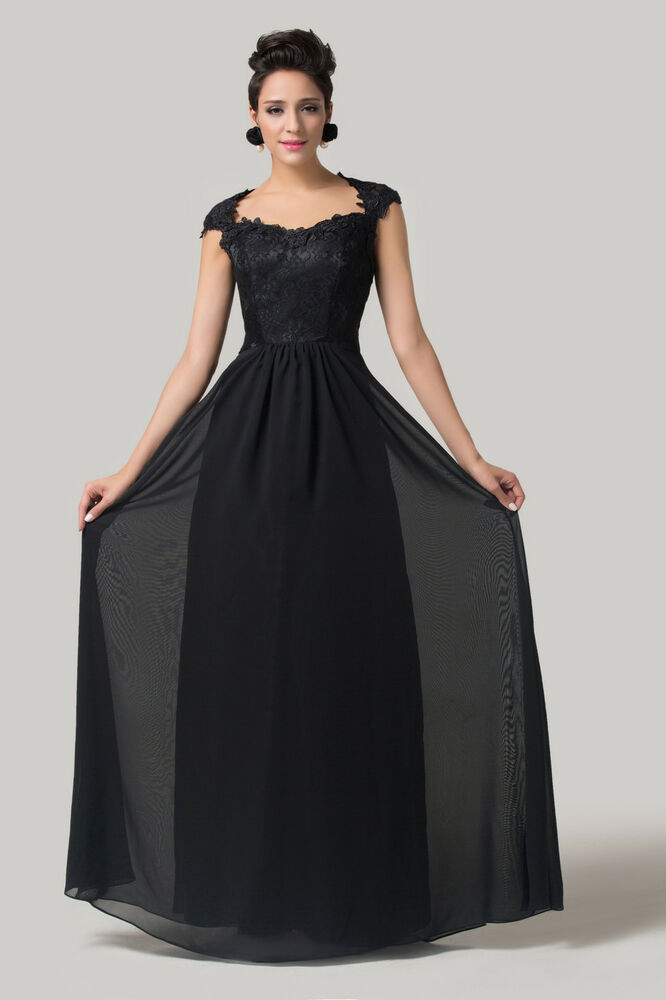 Wedding gowns prom dresses homecoming ringdance junoir for Rent wedding dress chicago