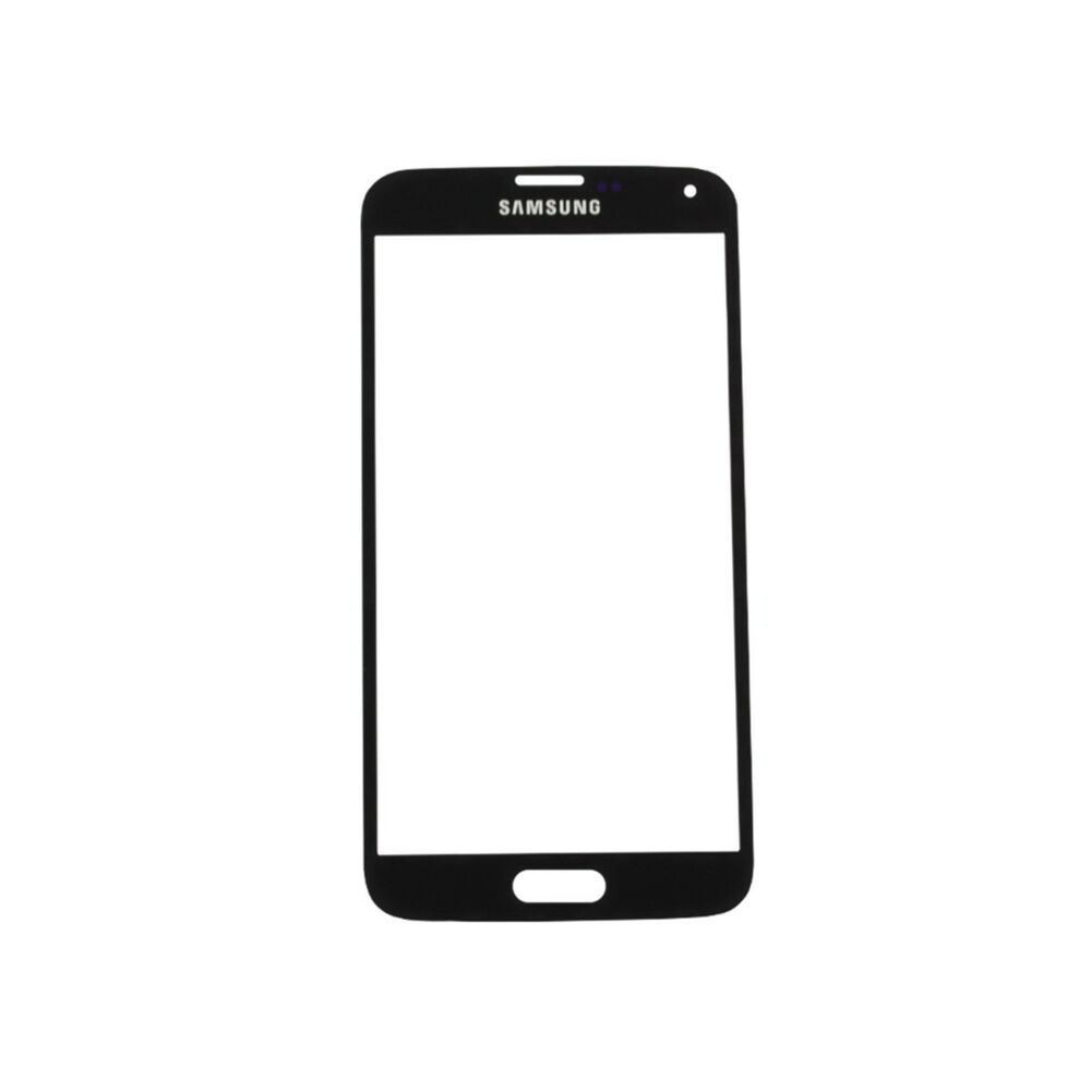 Front Housing Adhesive For Samsung Galaxy S5 Active G870 besides Kit Pieton Original Samsung G900 Galaxy S5 Blanc Eo Eg900bw A3641 furthermore Diagram Of Samsung Note 3 also Samsung Galaxy Note 5 Ear Speaker And Light Sensor Flex Cable additionally Iphone 6 4 7 Inch Replacement Front Lcd S Outer Lens Glass Black. on samsung s5 lcd