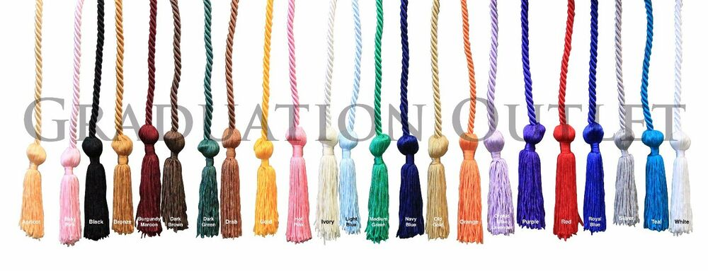Nshss Graduation Honor Cord From – Home Exsplore
