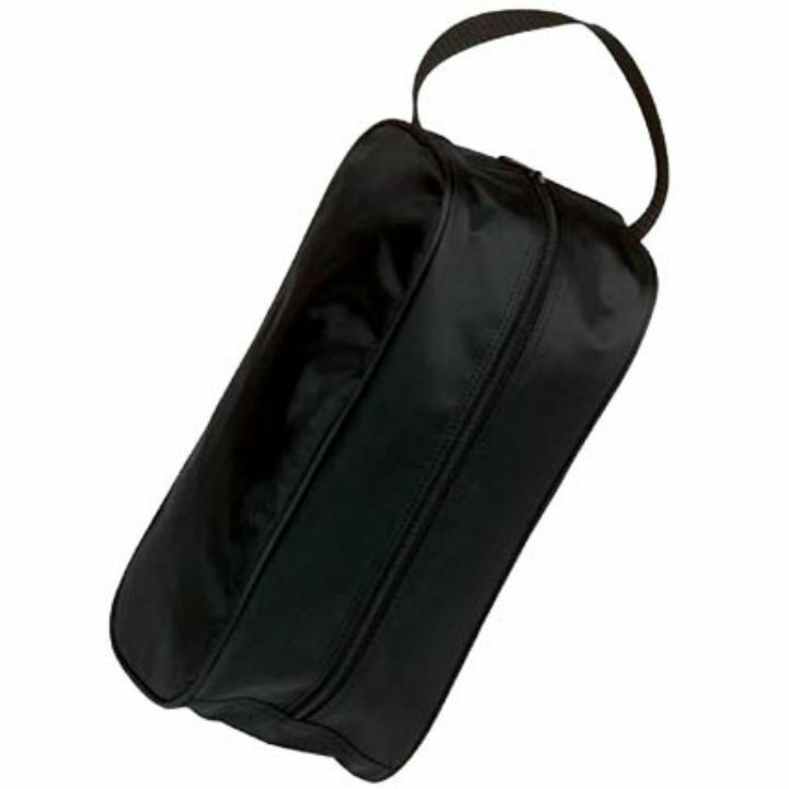 sports shoe bag for golf rugby tennis football cricket