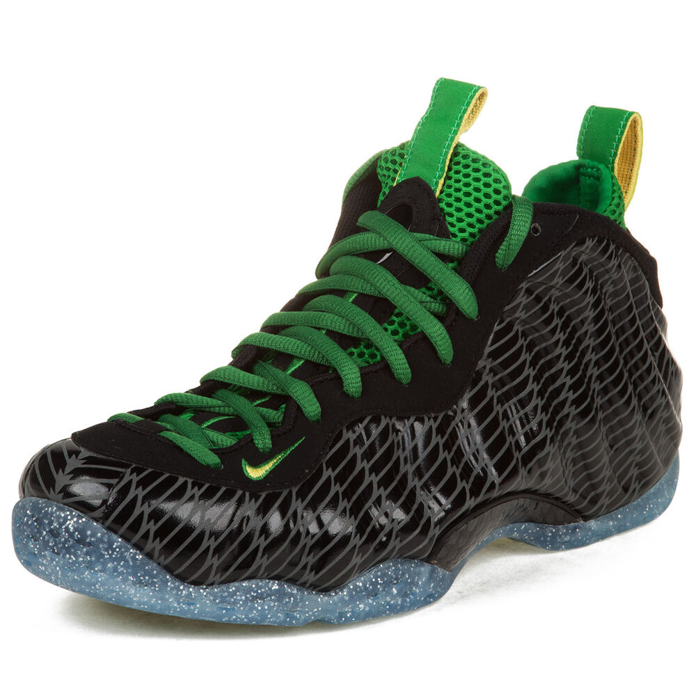 144f1686293 Details about Nike Mens Air Foamposite One PRM UO QS