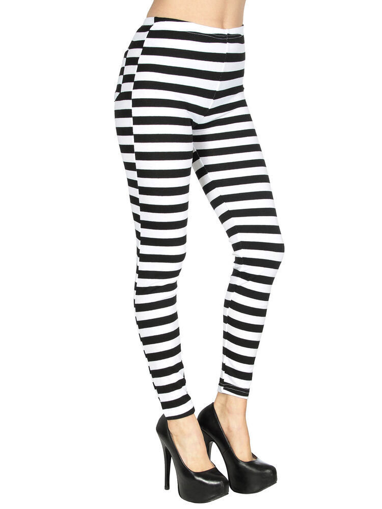 3-Stripes Leggings Soft, stretchy leggings with 3-Stripes style. A style built to flatter, these tight-fitting women's leggings are crafted in stretchy cotton single free-desktop-stripper.ml: $