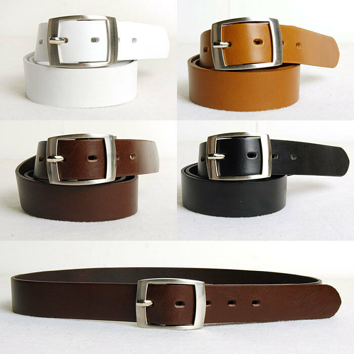 Men's leather belts are fashionable and comfortable. For work or play, casual or formal, goodforexbinar.cf has a large selection of quality, genuine leather belts to fit your budget and lifestyle. For even more, shop our full selection of men's belts.