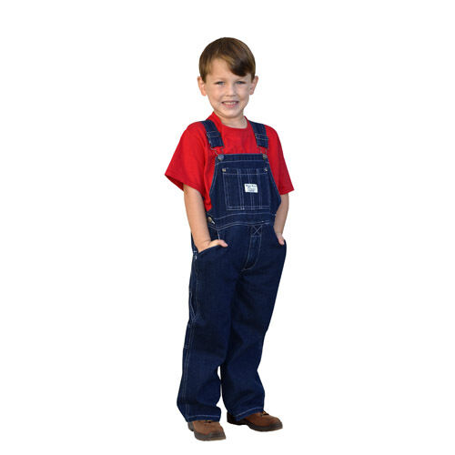 Our overalls come in a range of sizes - from toddlers to juniors in both denim and /10 (39K reviews)29,+ followers on Twitter.