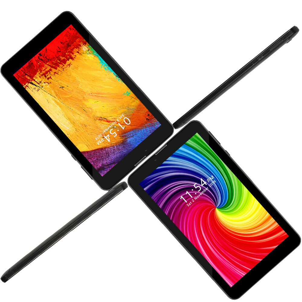 """inDigi® 7"""" Android 4.2 JB Tablet PC w/ Sim Card Slot for ..."""