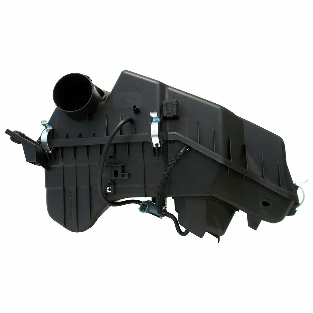 08 09 Ford Focus New Air Cleaner Filter: Air Cleaner Filter Box Assembly For Celica 00