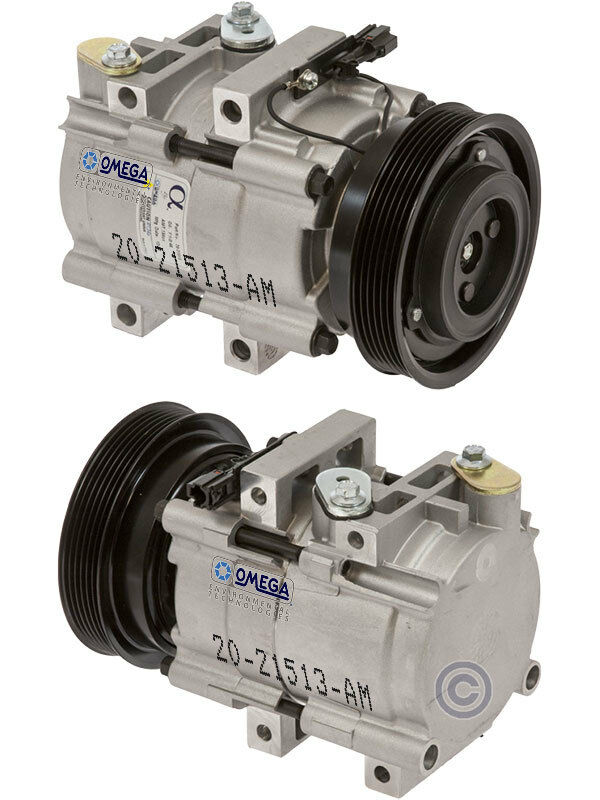 s l1000 hyundai xg350 ac compressor what to look for when buying apdty 112825 wiring harness pigtail male at n-0.co