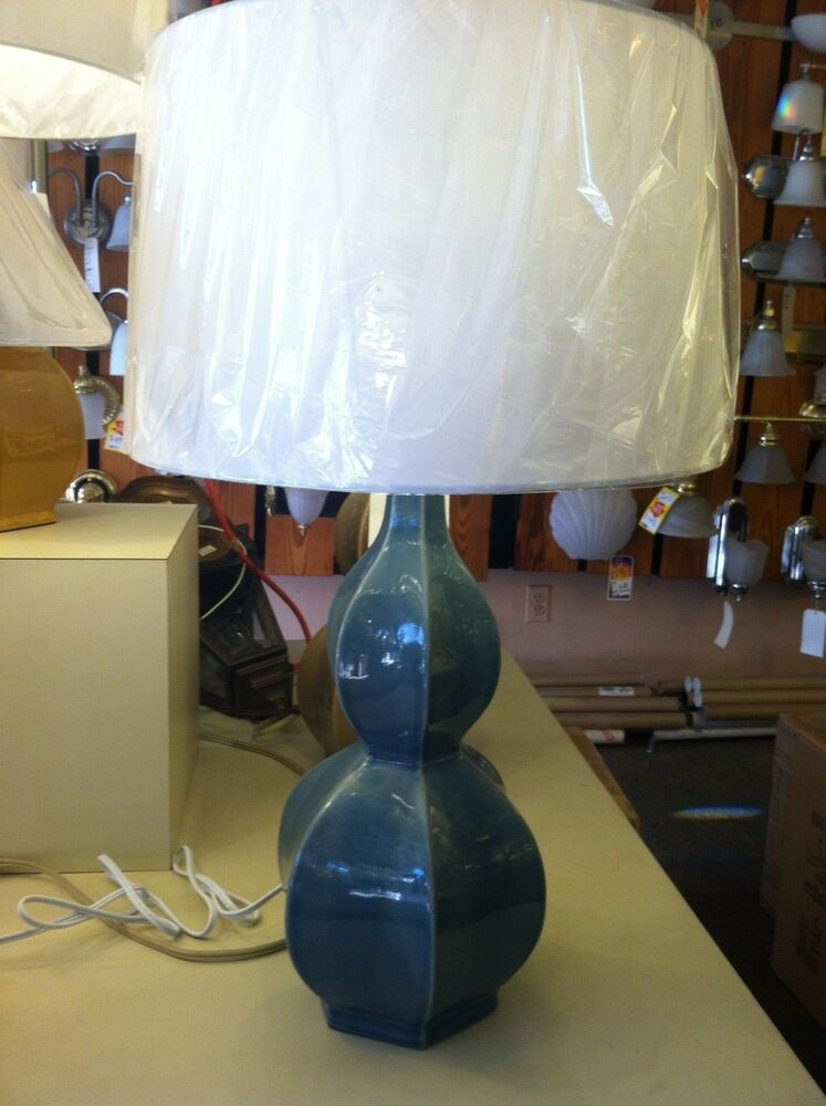 Table lamp gold coast best inspiration for table lamp wiring table lamp earth greentooth Gallery