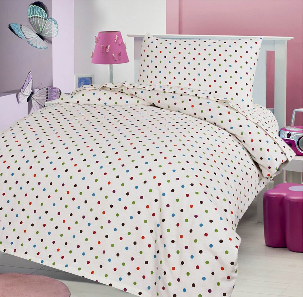 Love2sleep Flannelette Fitted Sheet For Cot And Cot Bed