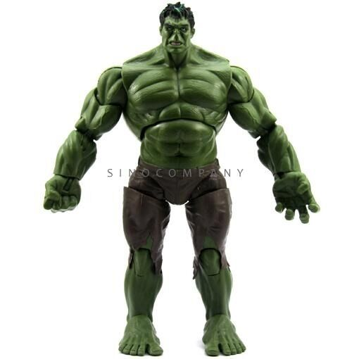 Walmart Toys For Boys Avengers : Marvel legends avengers movie series walmart exclusive the
