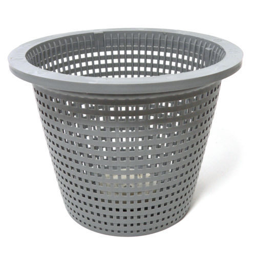 Replacement baker hydro pool skimmer basket replaces 51 b - Swimming pool skimmer basket parts ...