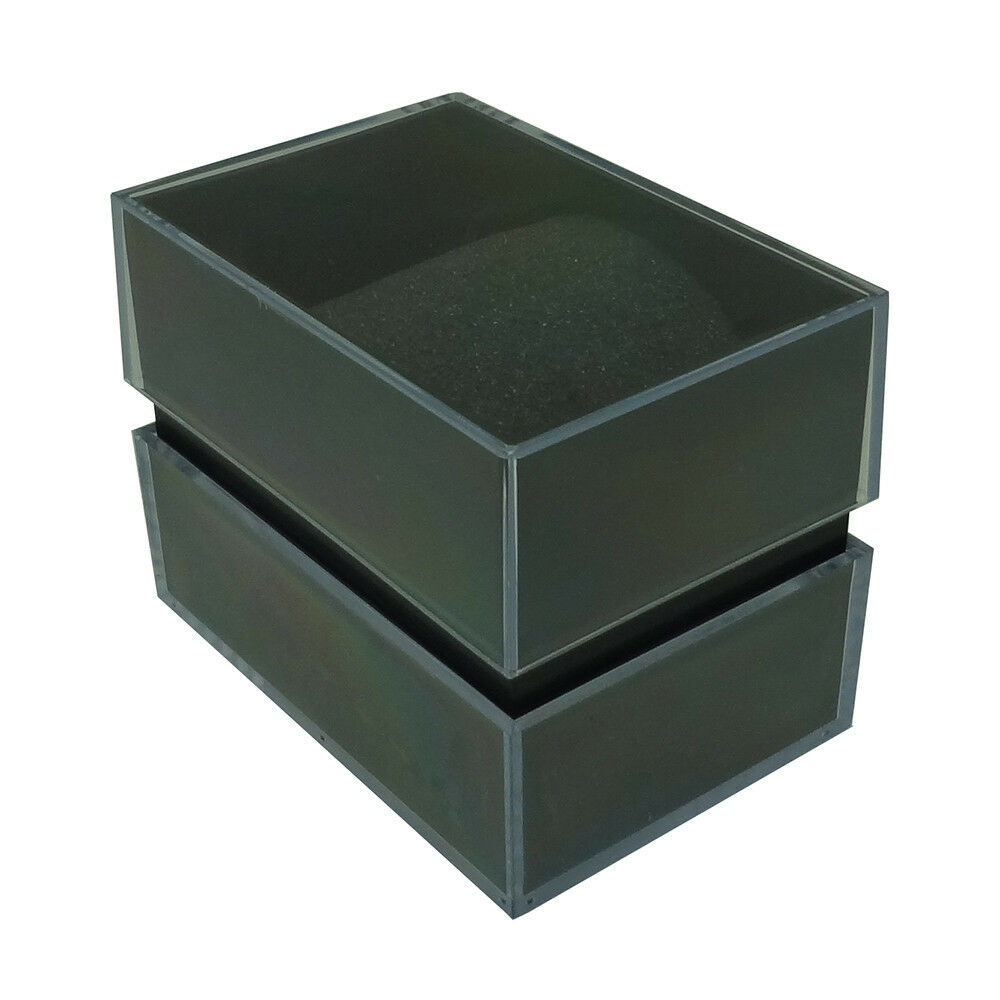 single jewelry display gift boxes ebay