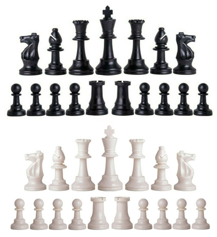 Latest Chess Puzzles